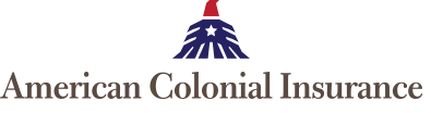 American Colonial Insurance logo