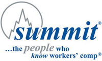 Summit Holdings Logo