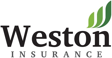 Weston Insurance Company Logo