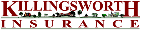 Killingsworth Agency, Inc. logo